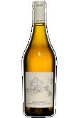 Domaine Macle Chardonnay