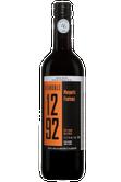 Vignoble 1292 Marquette Frontenac