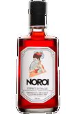 Noroi Esprit-D'Italie