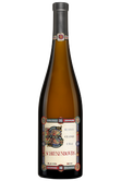 Domaine Marcel Deiss Alsace Grand Cru Schoenenbourg
