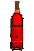 Vignoble Lano d'or Rouge d'Été