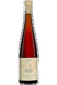 Domaine Weinbach MVO Macération Vogelgarten