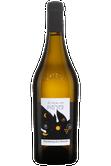 Domaine Pignier Côtes du Jura Chardonnay de la Reculée