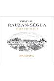 Château Rauzan-Ségla Grand Cru Classé