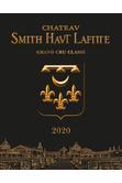 Château Smith Haut-Lafitte Cru Classé de Graves