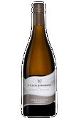 Clos Jordanne Jordan Village Chardonnay Péninsule du Niagara