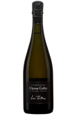 Ulysse Collin Les Maillons Extra brut