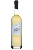 Domaine Lafrance Limoncello