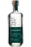 Charlevoyou Gin de Petit-Lait