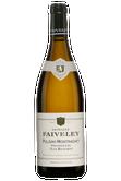 Domaine Faiveley Puligny Montrachet Premier Cru Les Referts