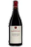Domaine Faiveley Chambertin-Clos de Bèze Grand Cru