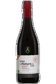 Bodegas Latue Wine by Nature Tempranillo