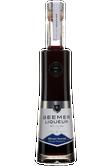 Beemer Blueberry Liqueur