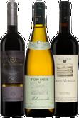 Torres Virtual Tasting Package (3x750 ml)