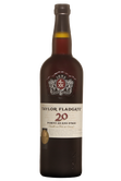 Taylor Fladgate Tawny 20 Ans Image