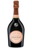 Laurent-Perrier Cuvée Brut Image