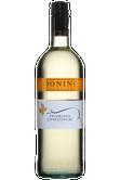 Donini Trebbiano / Chardonnay