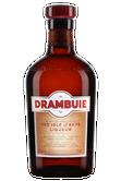 Drambuie Image