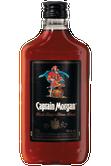 Captain Morgan Image