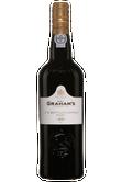 Graham's Late Bottled Vintage