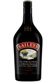 Baileys The Original Image
