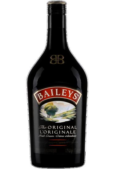 Baileys The Original