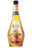 Meaghers Abricot Brandy Image