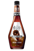 Meaghers Crème de cacao Image