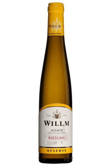 Willm Riesling Réserve