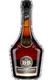 Bénédictine B. & B. Image