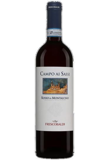 Castelgiocondo Campo Ai Sassi Rosso di Montalcino