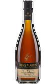 Rémy Martin V.S. Petite Champagne