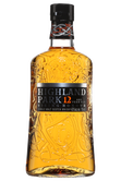 Highland Park 12 ans Orkney Scotch Single Malt Image