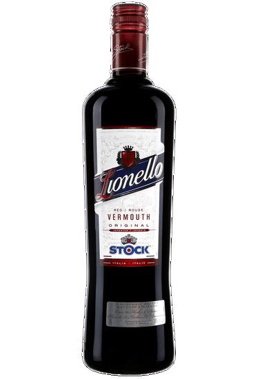 Stock Lionello