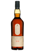 Lagavulin 16 Years Old Islay Single Malt Scotch Whisky Image