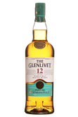 The Glenlivet 12 Ans Double Oak Scotch Whisky Single Malt Image