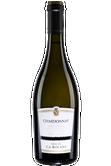 Tenuta Ca'Bolani Chardonnay Frizzante Image