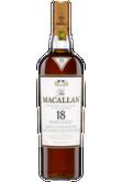 The Macallan 18 ans Highland Scotch Single Malt Image