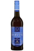 Harveys Bristol Cream Image