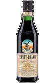 Fernet-Branca Image