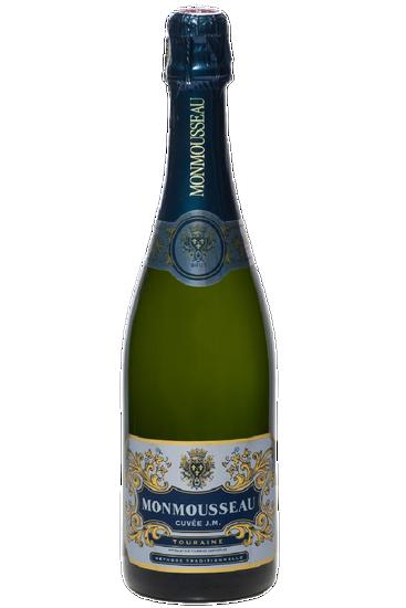 Monmousseau Cuvée J.M.