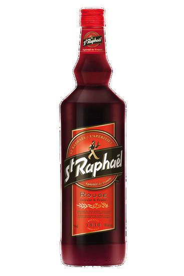 St-Raphaël