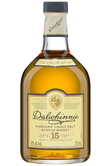 Dalwhinnie 15 ans Highland Single Malt Scotch Whisky Image