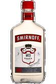 Smirnoff No.21 Image