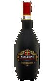 Montresor Amarone della Valpolicella Image