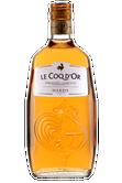 Le Coq d'Or Image