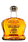 Crown Royal 10 Ans Limited Edition Image