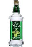 De Kuyper Crème de Menthe Blanche Image
