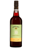 Offley Baron de Forrester Tawny 10 Years Old Image