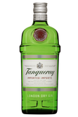 Tanqueray Image